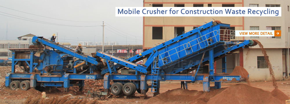 safety analysis yifan machinery jaw crusher Guidance on the safe operation and use of mobile jaw crushers  it does not  attempt to detail individual machinery safety concerns, but will only  of reducing  those risks, should be revealed during your risk assessment.